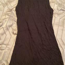 Garage Dress for Sale in Union,  NJ