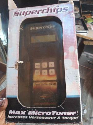 Superchip for Sale in Estancia, NM