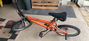 "Boys 20"" Bike for Sale in FL, US"