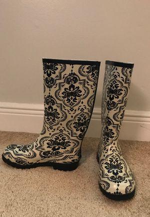 NOMAD Women's Rain Boots for Sale in Winter Garden, FL