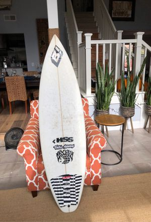 Lost surfboard for Sale in Huntington Beach, CA