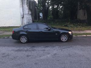 Bmw 325i for Sale in Wilmington, DE