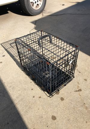 Dog Crate for Sale in Pasadena, CA