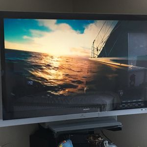 75 inch Sony TV for Sale in Kenmore, WA