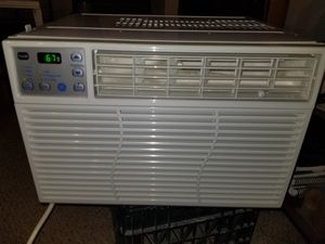 GE AWL06LQW1 6000 BTU Window AC Unit for Sale in Aurora, CO