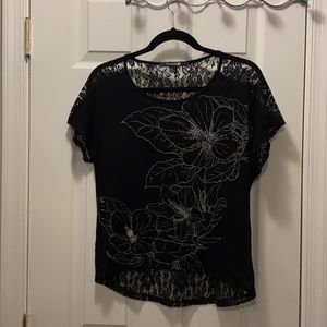 Black Blouse for Sale in Silver Spring, MD