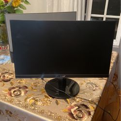 Monitor for Sale in Los Angeles,  CA