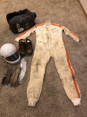 Racing items for Sale in El Dorado, AR