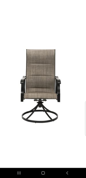 Set 2 chair for Sale in Rowland Heights, CA