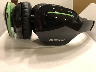 Bluetooth Headphones for Sale in Vancouver,  WA