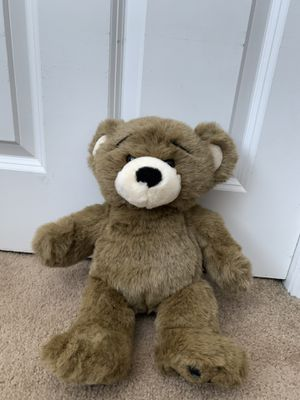 Build a bear for Sale in West Carson, CA
