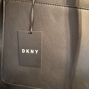 DNKY Backpack for Sale in North Las Vegas, NV