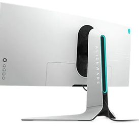 "l Alienware AW3420DW 34"" for Sale in Hainesport,  NJ"