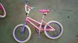 Little girls next for Sale in Mesa, AZ