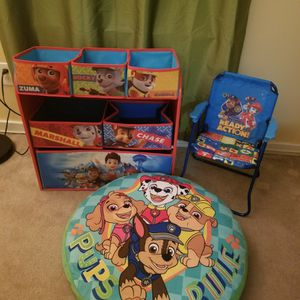 Paw Patrol for Sale in Fort Washington, MD