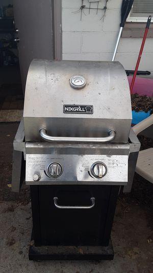 Nexgrill for Sale in Prineville, OR