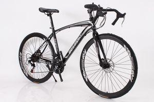 Brand new road bike for Sale in Hyattsville, MD