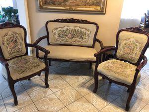 Furniture for sale!! for Sale in Santa Ana, CA