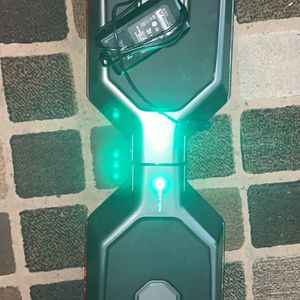 Brand New Bluetooth Hoverboard for Sale in Durham, NC