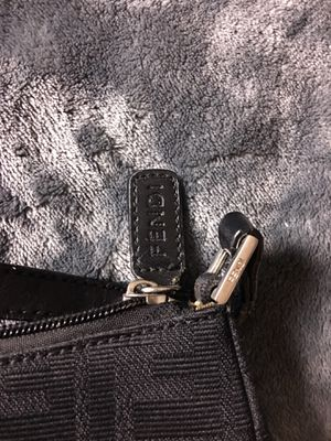 Used FENDI Handbag for Sale in Warwick, PA