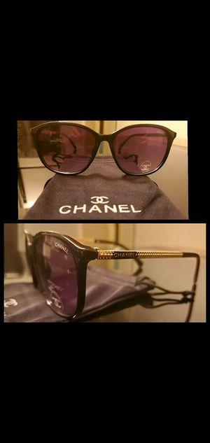 Designer Sunglasses for Sale in Attleboro, MA