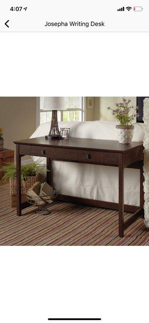 Brand New Desk for Sale in Valrico, FL