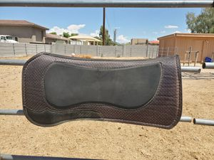 Western saddle pads for Sale in Glendale, AZ