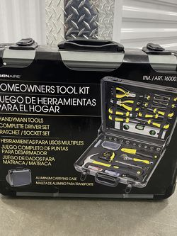 Homeowners Toolkit for Sale in Holladay,  UT