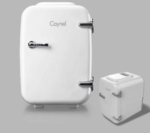 Caynel mini fridge for Sale in Jurupa Valley, CA