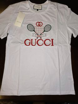 Gucci shirt size large for Sale in Annandale,  VA