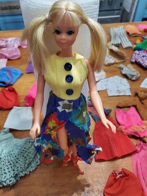 Barbie for Sale in Hacienda Heights, CA
