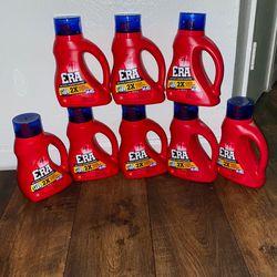 Era Laundry Detergent for Sale in Grand Prairie,  TX