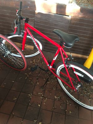 One speed, Bike for Sale in Tampa, FL