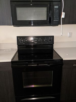 New And Used Kitchen Appliances For Sale In Escondido Ca