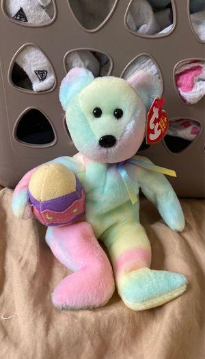Beanie babies for Sale in Sanford, FL