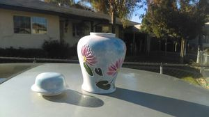 Vase for Sale in Modesto, CA