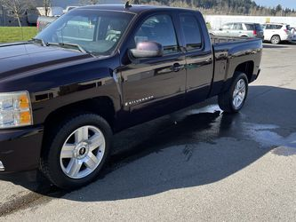 2008 Chevy 1500 for Sale in Auburn,  WA