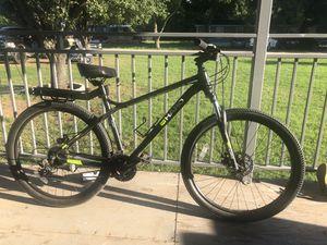 Haro mtn bike for Sale in Burleson, TX