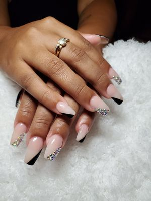 Nails for Sale in Tampa, FL