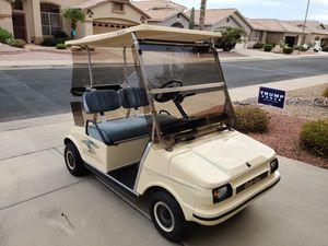 1999 Club Car for Sale in Surprise, AZ