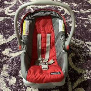 Kids Stroller With Car Seat for Sale in Lewis Center, OH