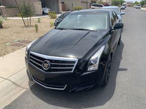 Car detail - auto detail auto detailing! for Sale in Tempe, AZ