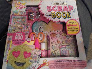 6.00 ea kids toys for Sale in Willingboro, NJ