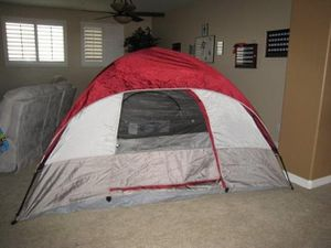 Kids Camping Package for Sale in Goodyear, AZ