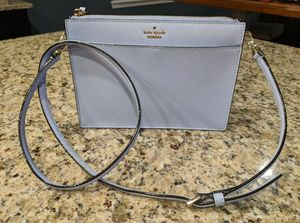 Kate Spade Crossbody bag for Sale in Hollywood, FL