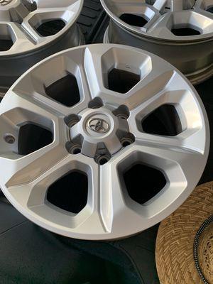 Wheels for Sale in Maize, KS