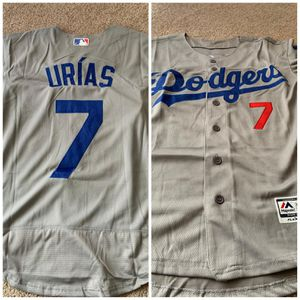 Julio Urias LA Dodger's jersey for Sale in Los Angeles, CA