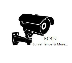 Security Cameras Installation and More... for Sale in Phoenix, AZ