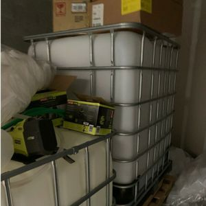 2 Water Tank for Sale in Fort Lauderdale, FL