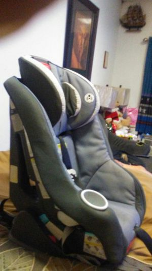 Graco infant seat 7 position for Sale in Orlando, FL